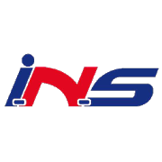 insmetal.com.my 1.0 Android for Windows PC & Mac