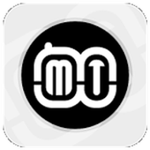Mobile Tool  Latest Version Download