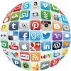 All Social Network Latest Version Download