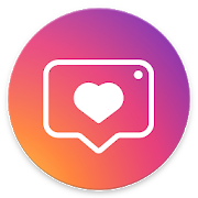 Captions for Instagram and Facebook 3.1 Android Latest Version Download