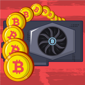 Bitcoin mining Latest Version Download