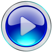 Music Player (no-ads) Latest Version Download