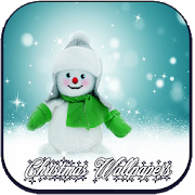 Christmas Wallpapers APK