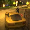 Payback 2 - The Battle Sandbox APK 2.102.4