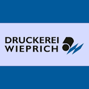 Druckerei Wieprich 1.9 Latest Version Download