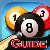 Guide And 8 Ball Pool Latest Version Download