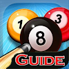 Guide And 8 Ball Pool