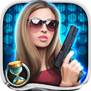Top Spy: Super Secret Service  Latest Version Download