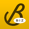 BooksyBIZ Latest Version Download