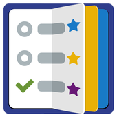 To Do Lists for Google Tasks Checklist Latest Version Download
