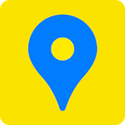 KakaoMap - Map / Navigation 3.9.14 Android Latest Version Download