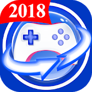 Game Booster 2018 APK