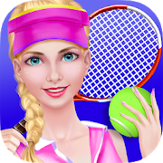 Back to School - Tennis Team  Latest Version Download
