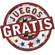 Juegos Populares Gratis Apk Download For Android Softstribe Apps