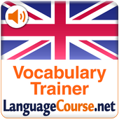 Learn English Words Free Latest Version Download