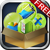 Super aTool Box-cache battery Latest Version Download