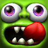 Zombie Tsunami Latest Version Download
