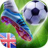 Flick Shoot UK Latest Version Download