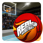 Real Basketball Latest Version Download
