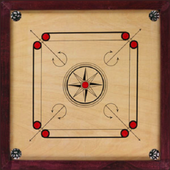 Carrom Latest Version Download