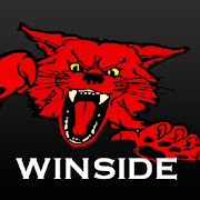 Winside Public Schools  Latest Version Download
