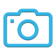 Download EyeEm - Camera & Photo Filter 6 4 3 APK File for
