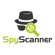 SpyScanner-Hacking Team Cure APK