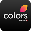 ColorsTV Latest Version Download