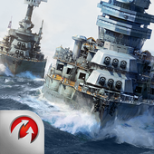 World of Warships Blitz Latest Version Download
