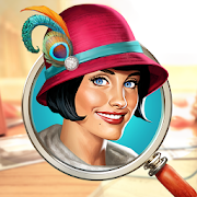 June's Journey - Hidden Object Latest Version Download