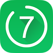 7 Minute Workout App - Lose Weight in 30 Days!  Latest Version Download