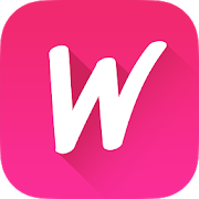 Workout App for Weight Loss | Fitness for Women 7M  Latest Version Download