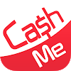 CashMe Rewards - Money Maker APK v6.3.0 (479)