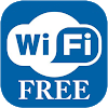 WiFi Free Latest Version Download