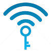 WiFi Key Finder (Root) Latest Version Download