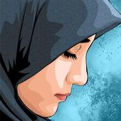 Memoona Muslima  Latest Version Download