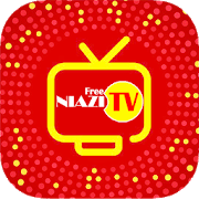 Niazi TV  Latest Version Download