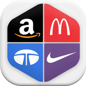 Logo Quiz Game: Guess Brands Latest Version Download