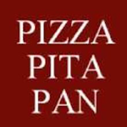 Pizza Pita Pan