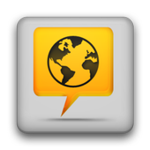 Open GPS Tracker  Latest Version Download