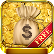 Coin Pusher Gold  Latest Version Download