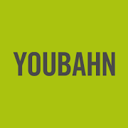Opdrachtgevers Youbahn  Latest Version Download