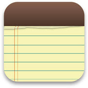 Notepad-ColorNote with Reminder, ToDo,  Note, Memo  Latest Version Download
