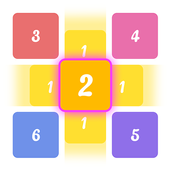 Numbers - classic number puzzle game  Latest Version Download