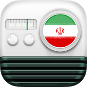 Radio Iran - Radio Fm Application  APK v2.0.2 (479)
