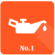Oil Light Service Reset Pro  Latest Version Download