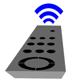 Router Remote Latest Version Download