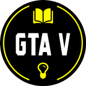 Guide.Grand Theft Auto V - hints and secrets  Latest Version Download
