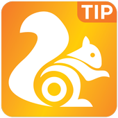 Fast UC Browser Download Tip Latest Version Download
