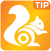 Fast UC Browser Download Tip in PC (Windows 7, 8 or 10)